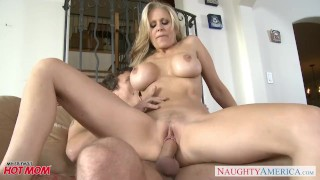 www hot sex video