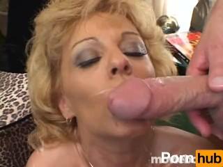 Tina terifique rapid fire 5, scene 5 big tits fetish hardcore milf pornstar sammie