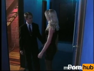 In search of awesome pussy, scene 4