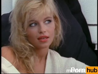Xxx movie xxx the ultimate pamela anderson, scene 7 babe big tits pornstar reality