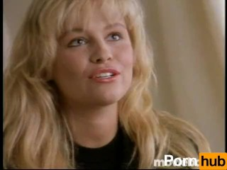The Ultimate Pamela Anderson, Scene 7