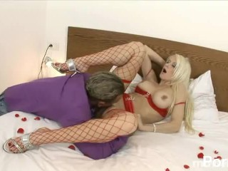 Real Milf Xxx Fucking, Horny HouseWives, Scene 2 Babe Big Dick Blonde Hardcore Pornstar