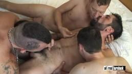 hotelroom orgy 2