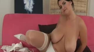 Film porno per la casa - Extreme Movie Pass - Big boobs Estrema Grande Milf Seno Naturale