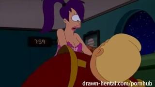 gezogen sex family guy porno
