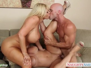 Bambi Woods Cumshot Compilation Ass Fucked, Miley Cyrus Nude Shower 3gp Video
