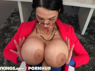 Large Boobs Czech Ride Fucks, Hd Threesome With Dillion Harper Mp4 Video