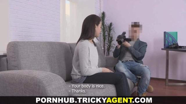 Порно стеснительной шлюхи, евангелина видео просмотр