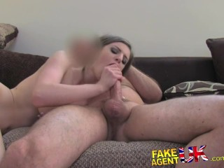 Porno missionar fucking, watch hbo series real sex creampie
