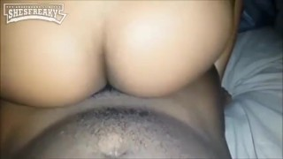 some late night fun  close up big black cock doggy style straight sex point of view bbc riding reverse cowgirl ebony black pov black dick pounding