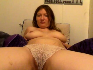 Curvy Alexi Star Naked Images