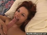 Keri sable thresome anal