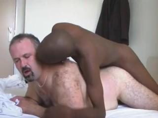 Navya nair nude image