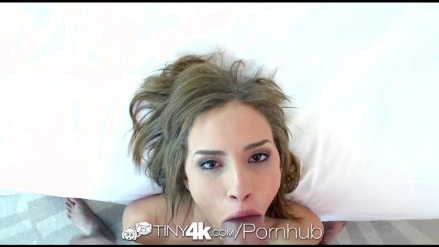 hot wife in caribbean sex party