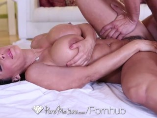 Anorexic Boobs Fucking, Hot Latin Pussy Adventures 5 Mp4 Video