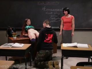 Shanes world college porn clips