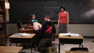 sex education tumblr