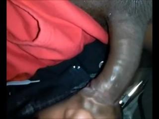 7 stroke nut