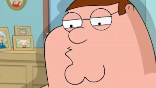 Family Guy Hentai - Peter fucks Lois  cartoon peter griffin cartoon sex drawnhentai family guy porn family guy lois family guy sex cartoon porn lois griffin cartoon parody family guy anime