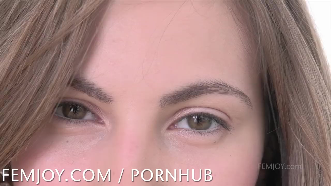 Pornhub connie carter