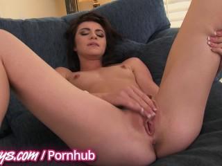 Www Mexico Porno Com Twistys - Whitny Westgate, Emma Stone, Babe Masturbation Pornstar Teen