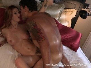 Hot Sensuous Videos Fucked Hard, Arab Forced Sex Porn Orgasm