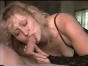 Vintage Queenmilf VHS collection 1990s