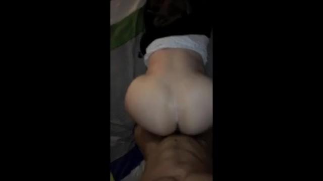 Aziatische Sex galerie