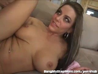 Porn Sex Submission Wife Cheated, Naughtymrsgriffin Mp4 Video