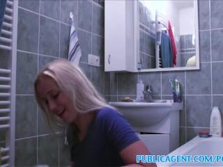 redtub domáce porno Vanessa Monet fajčenie