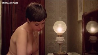 Preview 2 of Dyanne Thorne Lina Romay Tania Busselier nude scenes