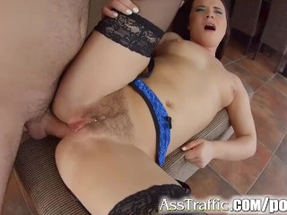 Valerie Adams Sexy Asstraffic Czech Wendy Moon Does Ass To Mouth And Cum Swallow, Big