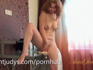 Over 50s Porn, College Girl Panty Sex Hd