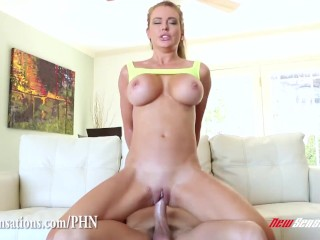 Www Slut Tube New Sensations - Corina Black s Epic Tits