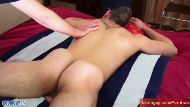 family dick icecream boy gay porn