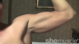 xrated-photos-of-female-body-builders-pirelli-sexgirl