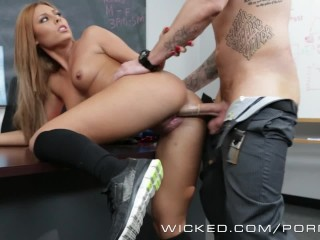 Doggystyle Dogging Tight Stretched, Low Age Sex Video Fantasy