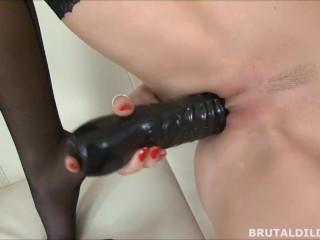 Free cum inside me creampie fuck clips hard cum creampie sex films 8