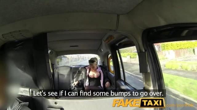головой вверх-вниз, таксист просил показать грудь интернет лобби