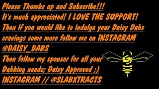 Daisy Dabs Fan Facial Compilation Couple sex