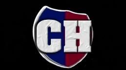 CZECH HUNTER 67