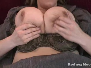Bbw hunter sex videos