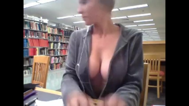Adult spankings portland oregon Kendra sunderland masturbating in oregon public libary