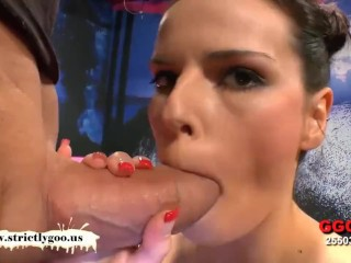 Xxnx Movies Sex Fucking, The perfect girl SusanA gets hers asshole fucked hard Small Tits Threesome