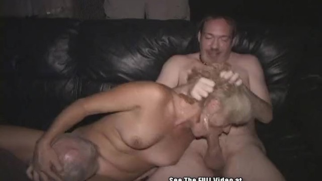 Cock in movie suck theater who woman - Wild anal milf jackie theater gangbang