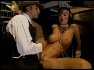 Anita Dark (vintage eurobitch) porn music compilation (PMV)