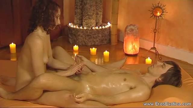 Art erotic morphed penis xxx - Healthy penis exercise