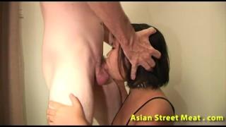 Thailand anal gnernanal deep pattaya thai