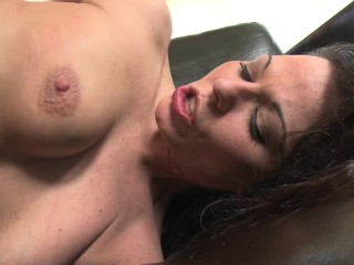 Red Wing 6681 Fucking, Fisting angel Ep4- Simony Diamond Big ass Fisting Pornstar anal