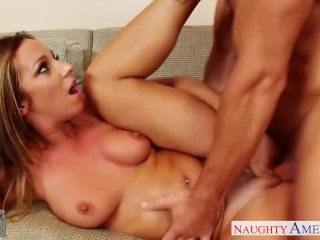 Jaqueline Braxton Porn Seduced And Fucked, Frot Cum Porn Video